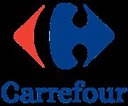 Carrefour-logo-1024x768-e1448545624450